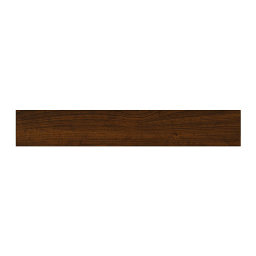 EDSERUM - drawer front, wood effect brown | IKEA Hong Kong and Macau - PE698917_S4