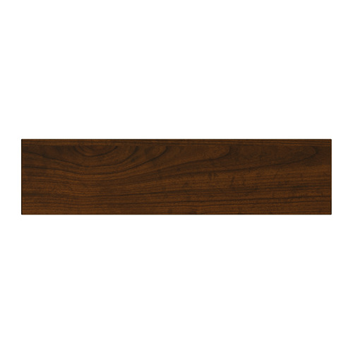 EDSERUM - drawer front, wood effect brown | IKEA Hong Kong and Macau - PE698923_S4