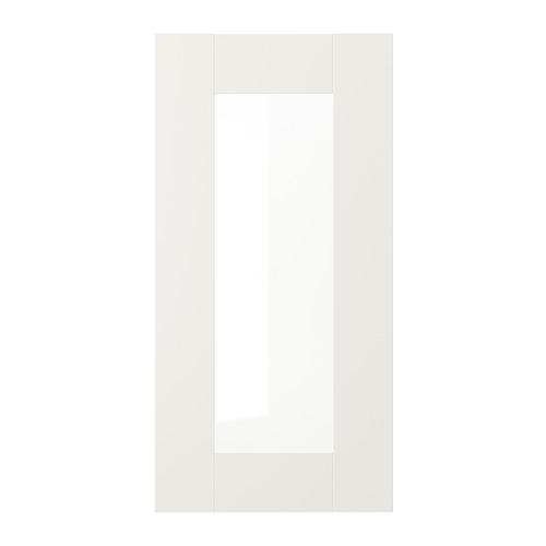 SÄVEDAL - glass door, white | IKEA Hong Kong and Macau - PE699089_S4