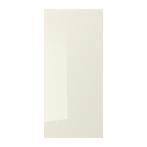 VOXTORP - 面板, 光面 淺米黃色 | IKEA 香港及澳門 - PE699156_S4