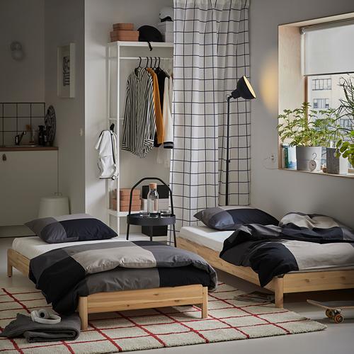 UTÅKER - 疊床, 松木 | IKEA 香港及澳門 - PE741606_S4