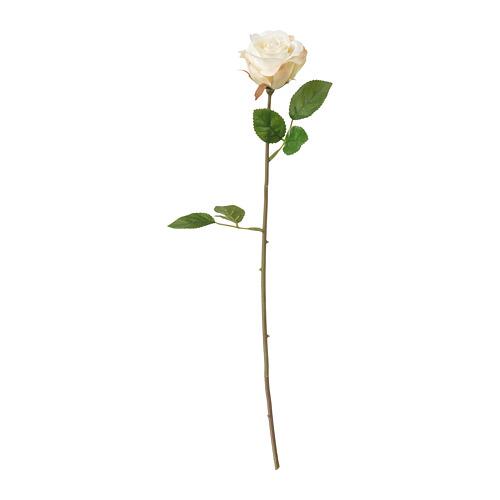 SMYCKA 人造花