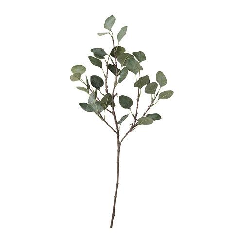 SMYCKA - 人造樹葉, 桉木/綠色 | IKEA 香港及澳門 - PE699263_S4