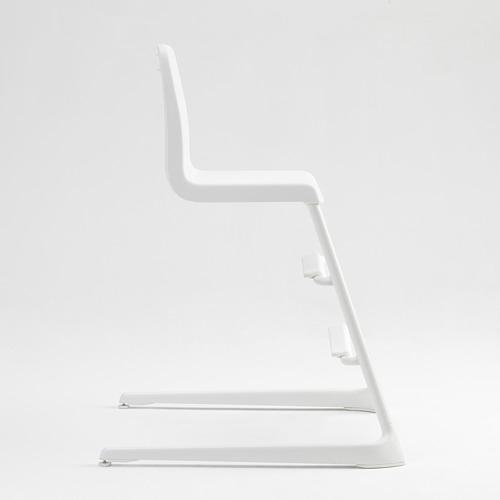LANGUR 兒童椅