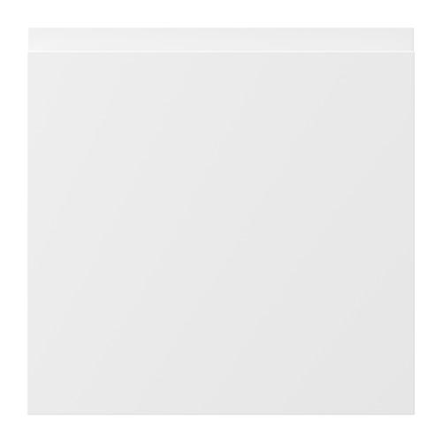 VOXTORP - 櫃門, 啞白色 | IKEA 香港及澳門 - PE699313_S4
