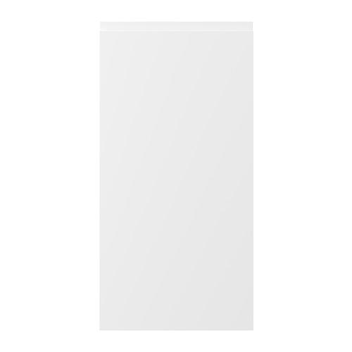 VOXTORP - door, matt white | IKEA Hong Kong and Macau - PE699320_S4