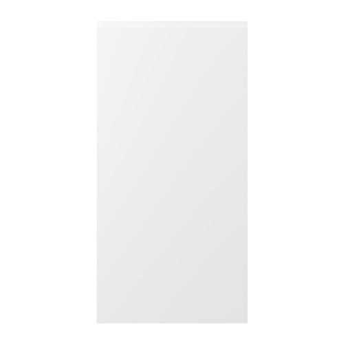 VOXTORP - door, matt white | IKEA Hong Kong and Macau - PE699333_S4