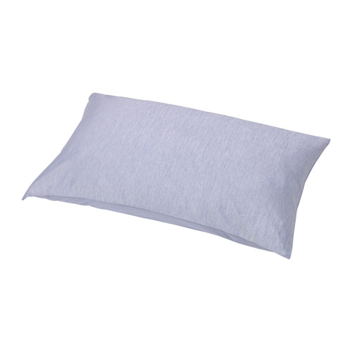 HÖSTVÄDD 枕袋