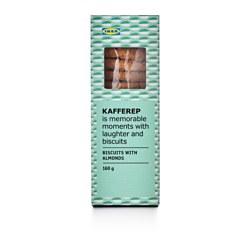KAFFEREP - 杏仁餅 | IKEA 香港及澳門 - PE652384_S3