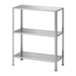 HYLLIS - shelving unit, in/outdoor | IKEA Hong Kong and Macau - PE704408_S3