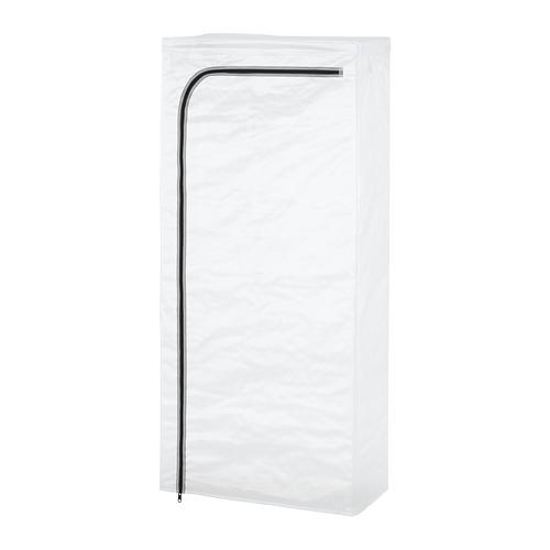 HYLLIS - 布套, 透明 室內/戶外用   IKEA 香港及澳門 - PE704406_S4