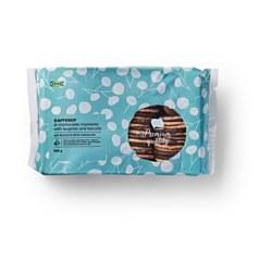 KAFFEREP - 燕麥餅乾, 朱古力/獲UTZ認證 | IKEA 香港及澳門 - PE652402_S3