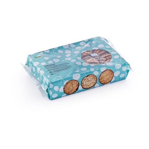 KAFFEREP - 燕麥餅乾, 朱古力/獲UTZ認證 | IKEA 香港及澳門 - PE652401_S4