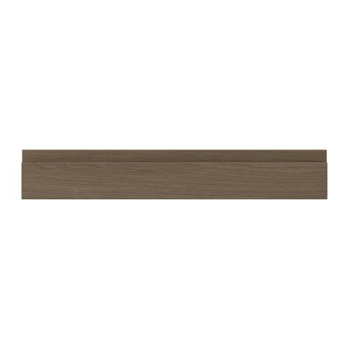 VOXTORP - 抽屜面板, 胡桃木紋 | IKEA 香港及澳門 - PE699448_S4
