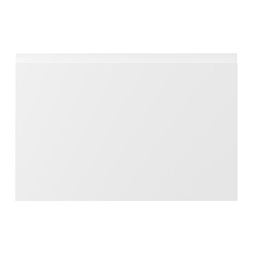 VOXTORP - drawer front, matt white | IKEA Hong Kong and Macau - PE699462_S4