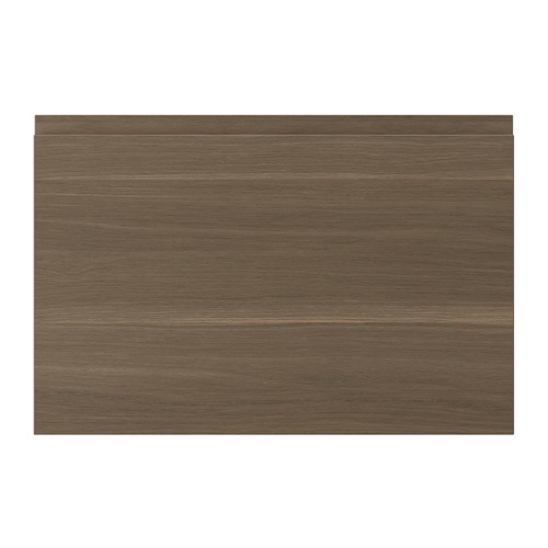 VOXTORP - drawer front, walnut effect | IKEA Hong Kong and Macau - PE699459_S4