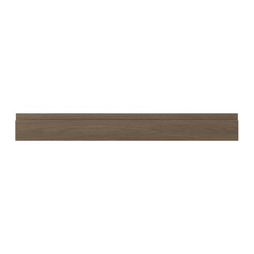 VOXTORP - drawer front, walnut effect | IKEA Hong Kong and Macau - PE699469_S4