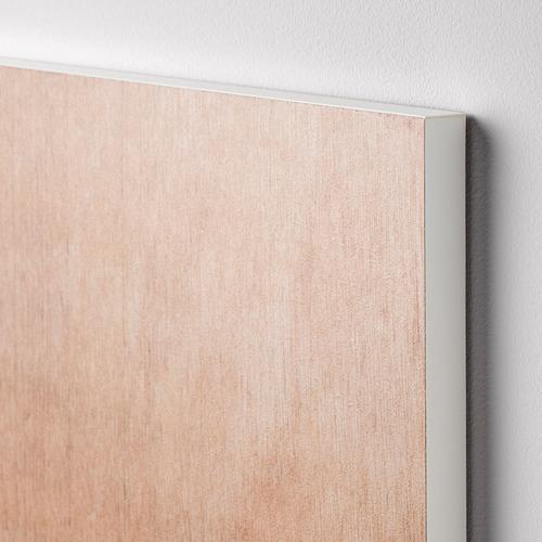 LOKABRUNN 木質藝術印刷品