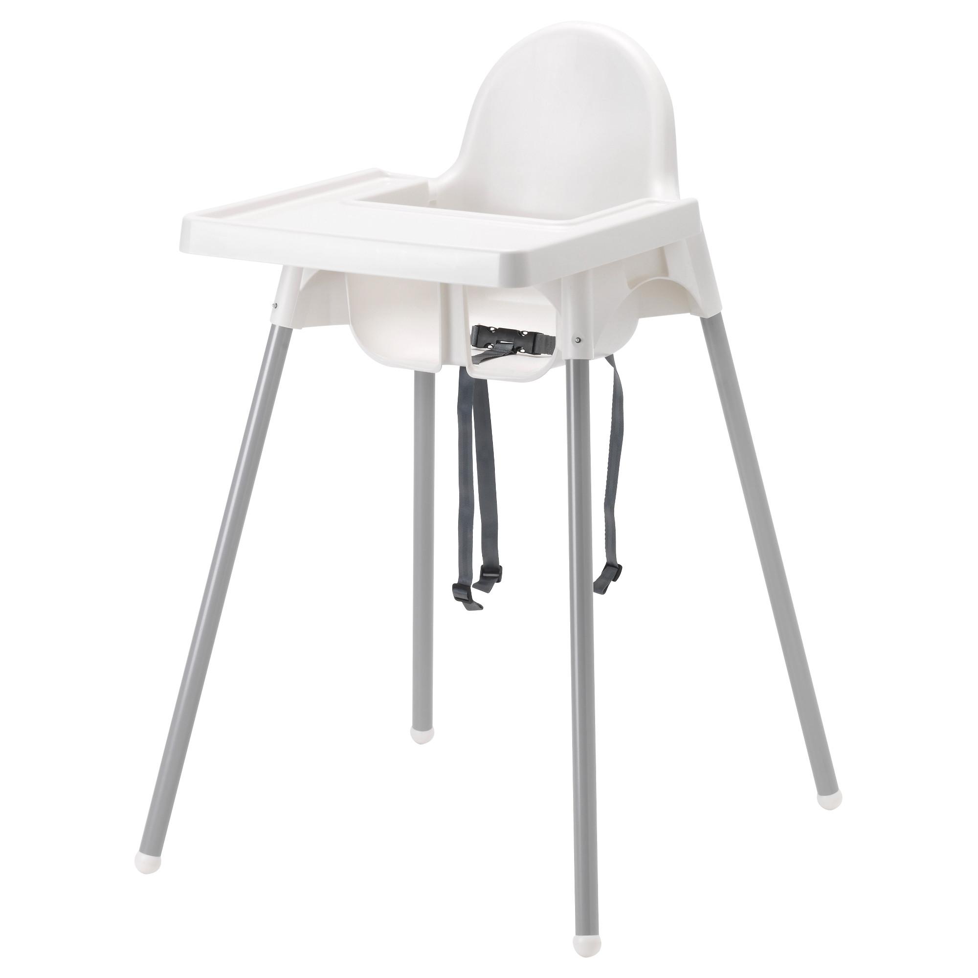 Superb Antilop Short Links Chair Design For Home Short Linksinfo