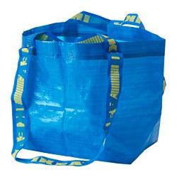 BRATTBY - 袋 | IKEA 香港及澳門 - PE592081_S3