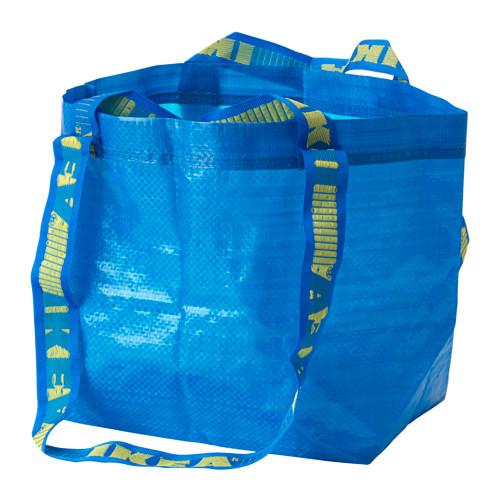 BRATTBY - 袋   IKEA 香港及澳門 - PE592081_S4