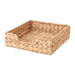 CISSAN - 餐巾架, 風信子 | IKEA 香港及澳門 - PE592131_S3