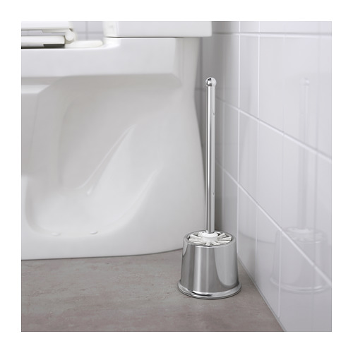 VOXNAN 廁所刷