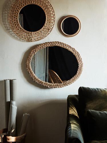 KRISTINELUND - 鏡, 藤 | IKEA 香港及澳門 - PH172536_S4