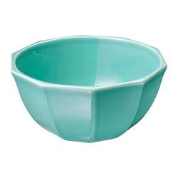 STRIMMIG - 碗, 湖水綠色 | IKEA 香港及澳門 - PE794731_S3