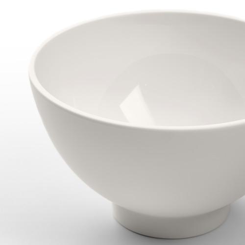 TALRIKA - 碗, 白色   IKEA 香港及澳門 - PE794787_S4