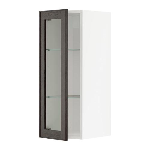 METOD 吊櫃連層板/玻璃門