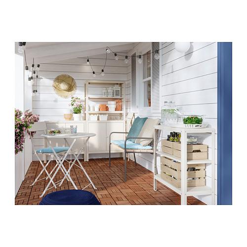 KOLBJÖRN cabinet in/outdoor