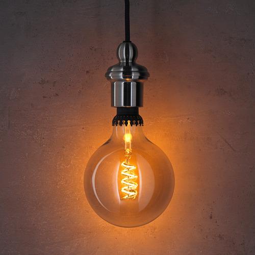 ROLLSBO LED燈膽E27 200流明