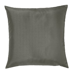 ULLKAKTUS - cushion, grey | IKEA Hong Kong and Macau - PE380042_S3
