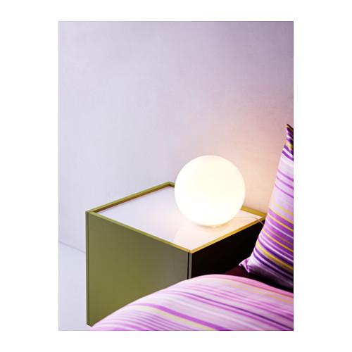 FADO 座檯燈