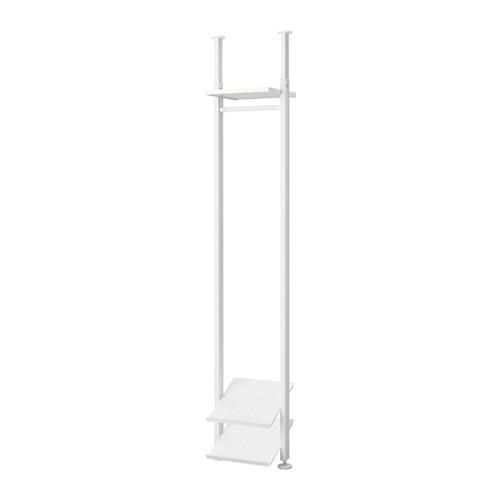 ELVARLI - 1 section, white | IKEA Hong Kong and Macau - PE592469_S4