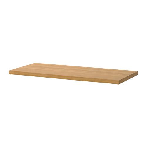 ELVARLI 層板
