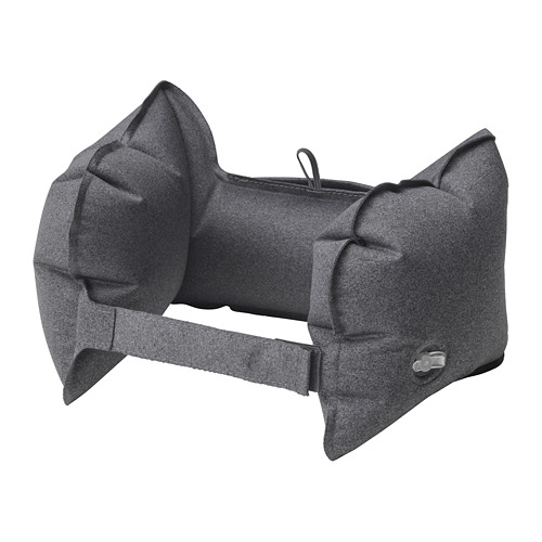FÖRFINA 頸枕