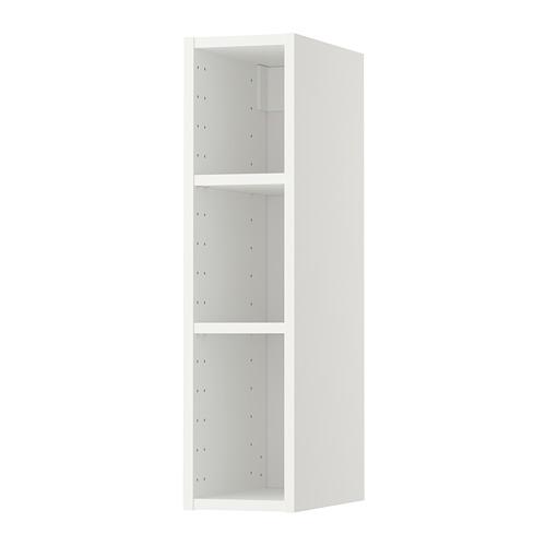 METOD - wall cabinet frame, white | IKEA Hong Kong and Macau - PE699958_S4