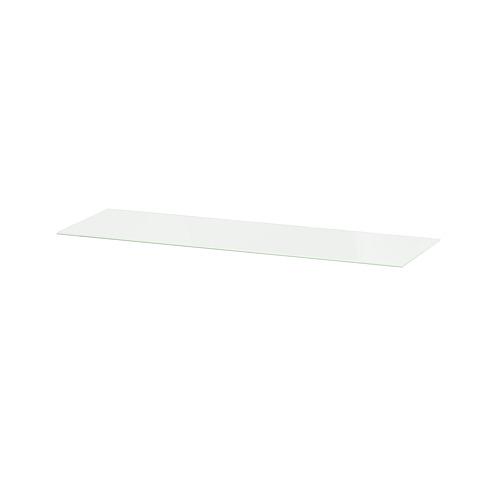 BILLY - 添加層板, 玻璃   IKEA 香港及澳門 - PE699992_S4