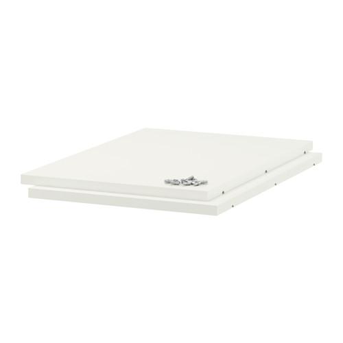 UTRUSTA - shelf, white | IKEA Hong Kong and Macau - PE653182_S4
