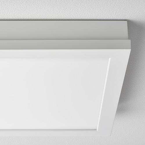 FLOALT - LED燈板, 可調式/白光光譜   IKEA 香港及澳門 - PE742124_S4