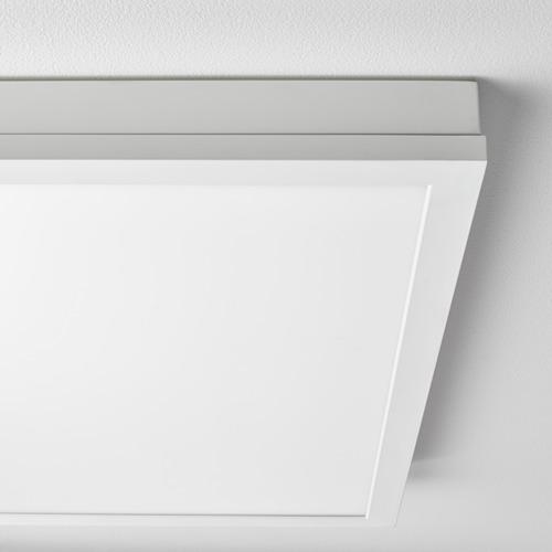 FLOALT - LED燈板, 可調式/白光光譜 | IKEA 香港及澳門 - PE742131_S4