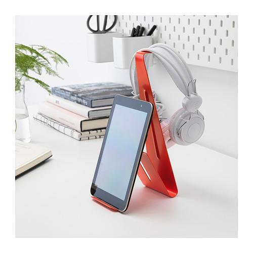 MÖJLIGHET 耳機/平板電腦架