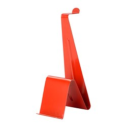 MÖJLIGHET - headset/tablet stand, red   IKEA Hong Kong and Macau - PE700094_S3
