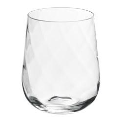 KONUNGSLIG - 水杯, 透明玻璃 | IKEA 香港及澳門 - PE700114_S3