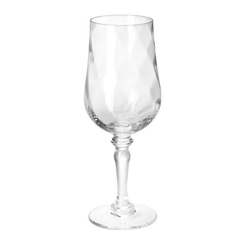 KONUNGSLIG - wine glass, clear glass | IKEA Hong Kong and Macau - PE700117_S4