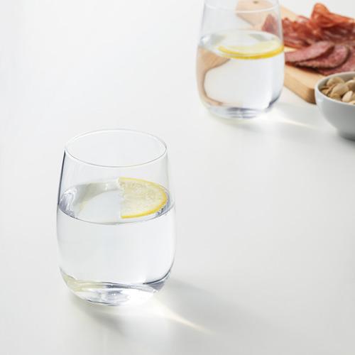 STORSINT 水杯