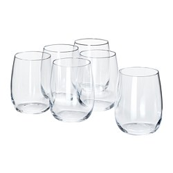 STORSINT - glass, clear glass | IKEA Hong Kong and Macau - PE700133_S3