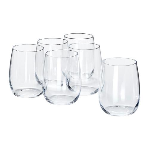 STORSINT glass